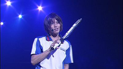Suzuki Hiroki romeo juliet